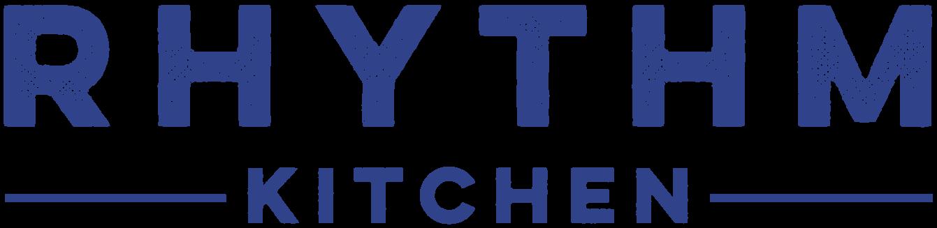 rhythm-logo